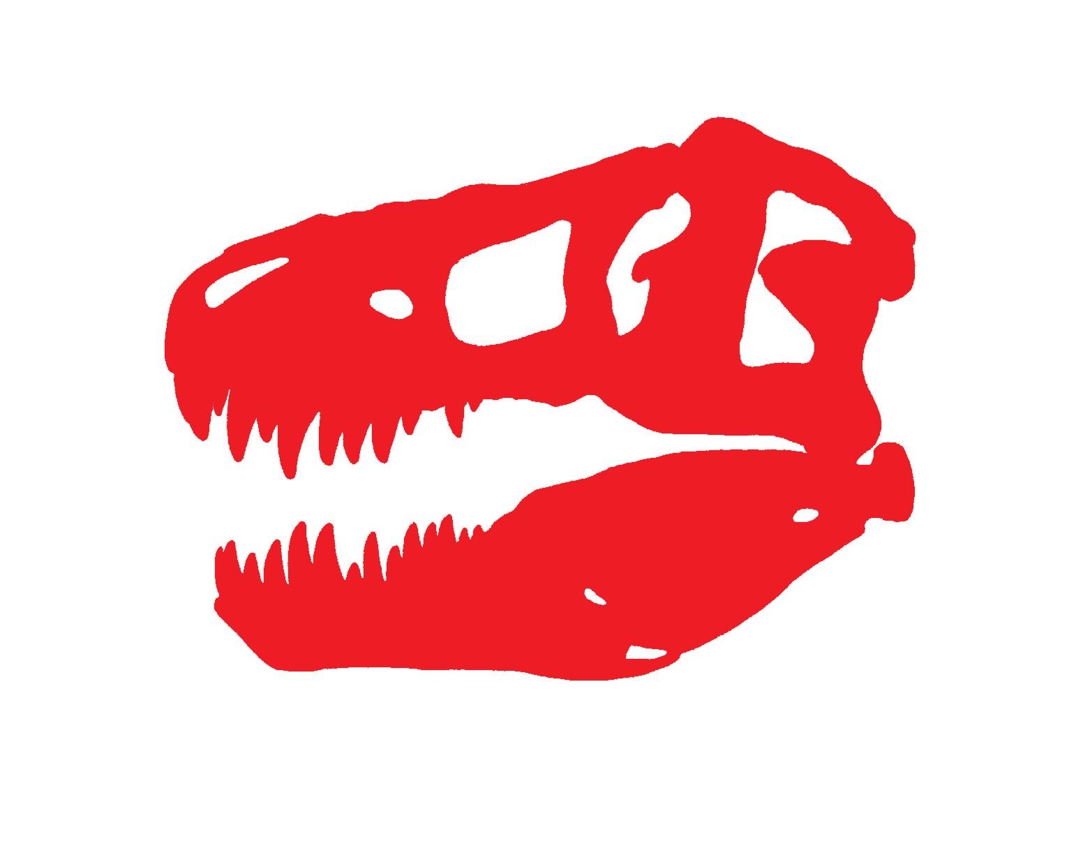 Dinostore