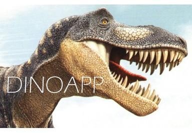 dinostore_tyrannosaurus_rex_headshot